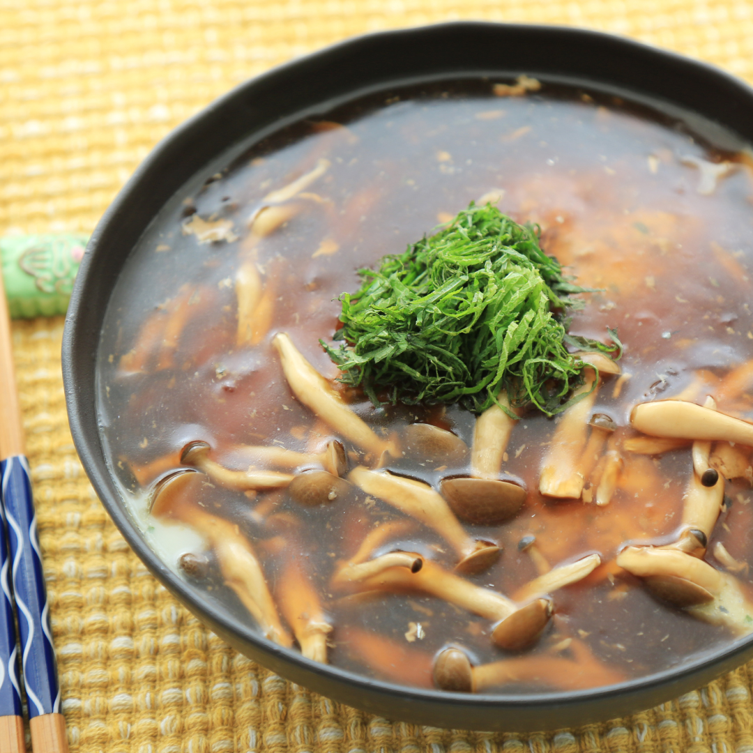 電子レンジで簡単、10分で完成「ダイエットサバ豆腐」@ズボラ飯